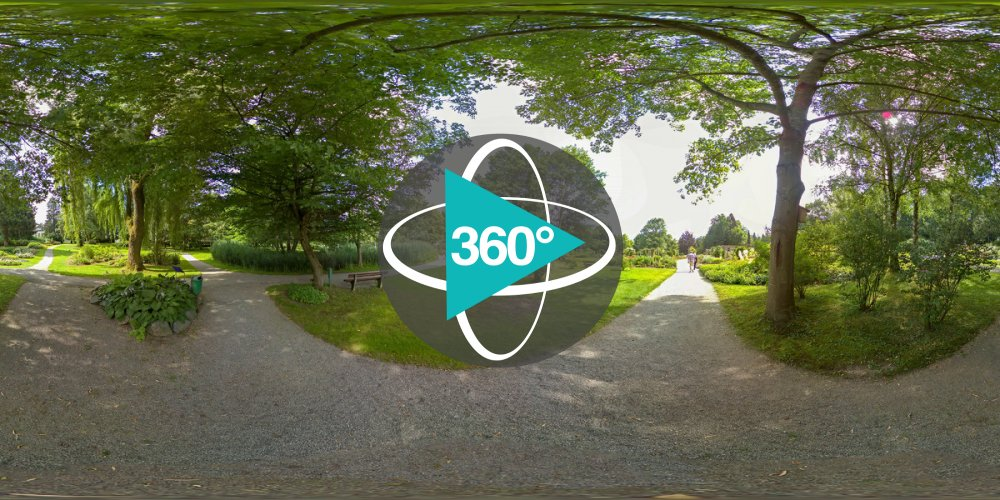 Play 'Kurpark - 360°